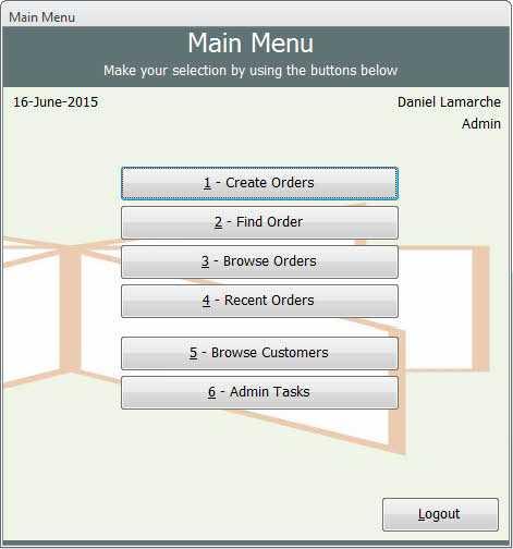 main_menu_s