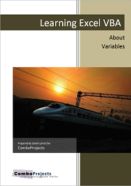 Learning About Variables